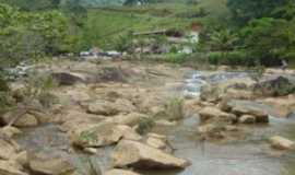 Parque ribeirao dos pardos - cachoeira da fuma�a pousada camping parque