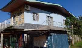 HOTEL COQUEIROS