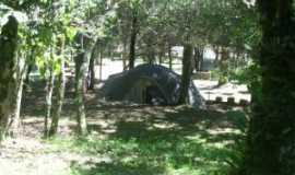 Camping Recanto da Lagoa