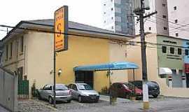 Hotel Stela - próx. ao Metrô Paraíso
