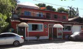 Hotel Pousada Tamarindos
