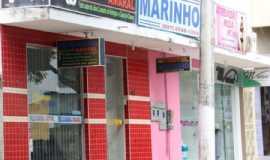 Hotel Marinho