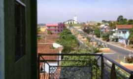 LC Locação de Apartamentos